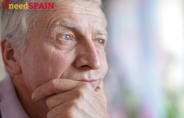 Project of personalized social aid for elderly residents of Barcelona to be expanded